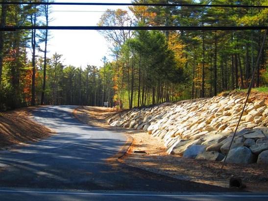 Lot 3 Yellow Maple Lane, Plymouth, MA - USA (photo 1)