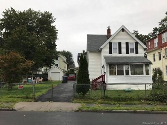 85 Heath Street, Hartford, CT - USA (photo 1)