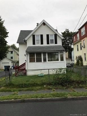 85 Heath Street, Hartford, CT - USA (photo 2)