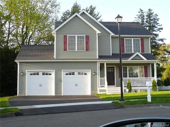 35 Perry Lane, Stratford, CT - USA (photo 1)