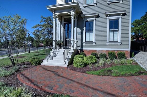 1 Imlay Street, Hartford, CT - USA (photo 2)