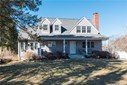 33 Sagamore Terrace Road, Westbrook, CT - USA (photo 1)