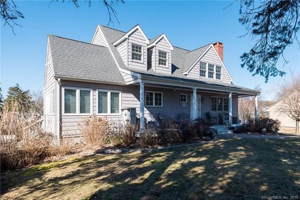 33 Sagamore Terrace Road, Westbrook, CT - USA (photo 2)