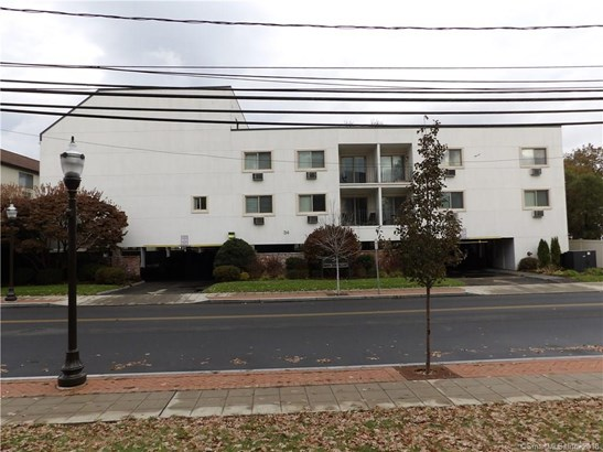 34 Crescent Street 1l, Stamford, CT - USA (photo 3)