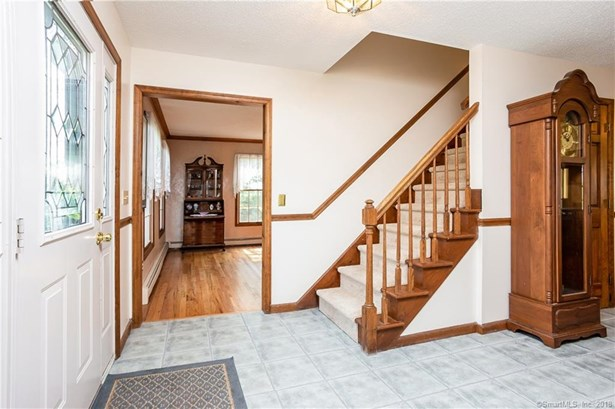 18 Dairy Hill Road, New Milford, CT - USA (photo 2)