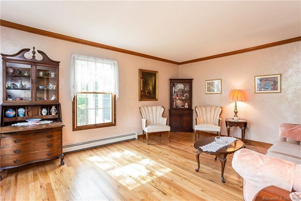 18 Dairy Hill Road, New Milford, CT - USA (photo 3)