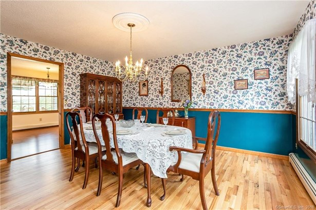 18 Dairy Hill Road, New Milford, CT - USA (photo 5)