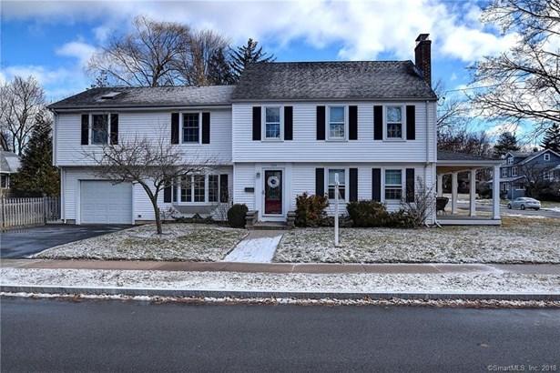 150 Arundel Avenue, West Hartford, CT - USA (photo 1)