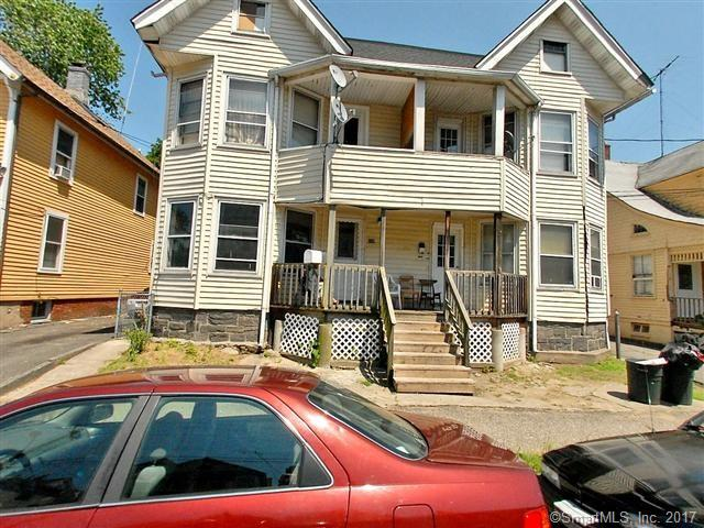 456 Norman Street, Bridgeport, CT - USA (photo 2)