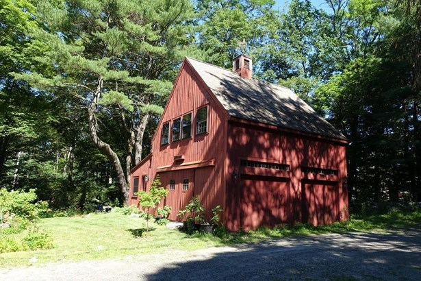 150 Concord Road, Sudbury, MA - USA (photo 3)