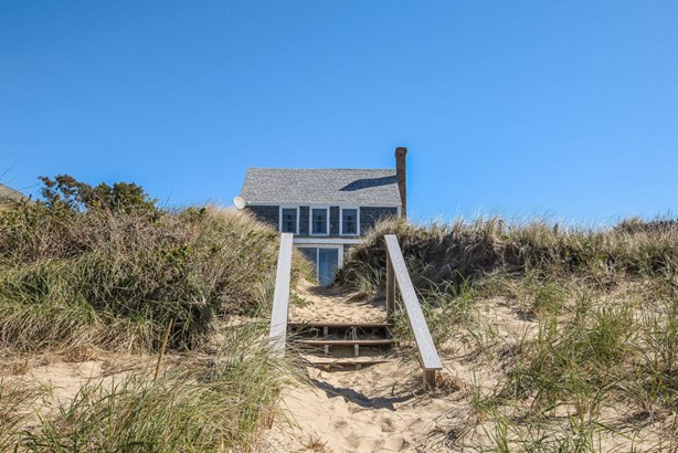 29 Longstreet Lane, Eastham, MA - USA (photo 1)