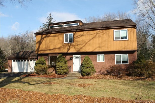 185 Cedarhurst Lane, Milford, CT - USA (photo 1)
