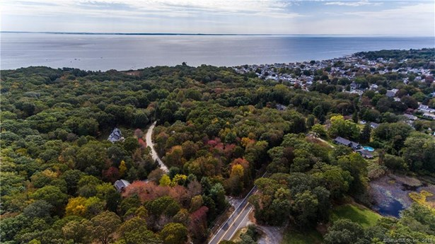 3 Cutler Road, Old Lyme, CT - USA (photo 1)