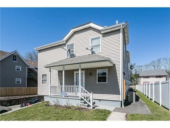 5 Van Zant Street 5, Norwalk, CT - USA (photo 1)