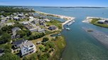 11-13 Sagamore Rd, Yarmouth, MA - USA (photo 1)