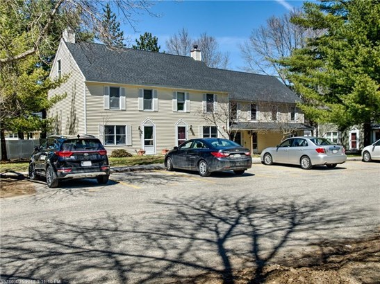 42 Pine Hill Dr 42, Bath, ME - USA (photo 1)