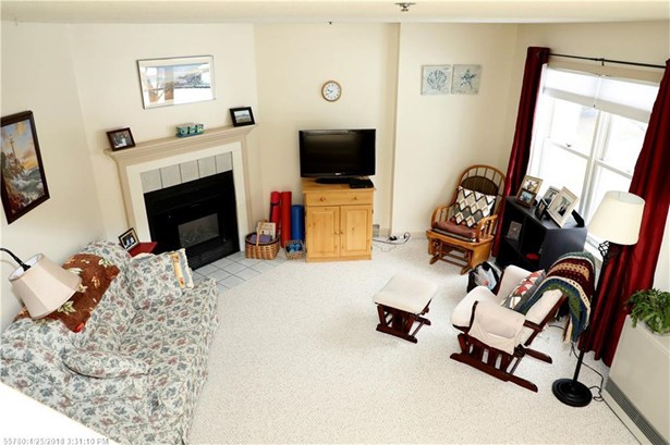 42 Pine Hill Dr 42, Bath, ME - USA (photo 4)