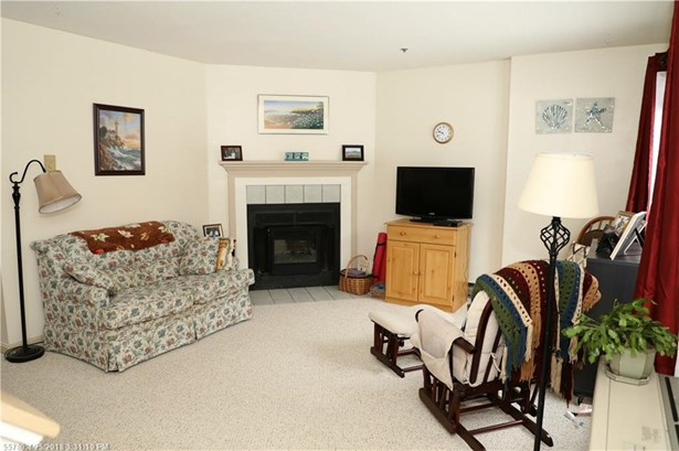 42 Pine Hill Dr 42, Bath, ME - USA (photo 5)