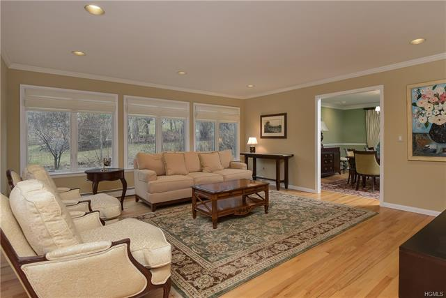 79 Indian Hill Road, Mount Kisco, NY - USA (photo 5)