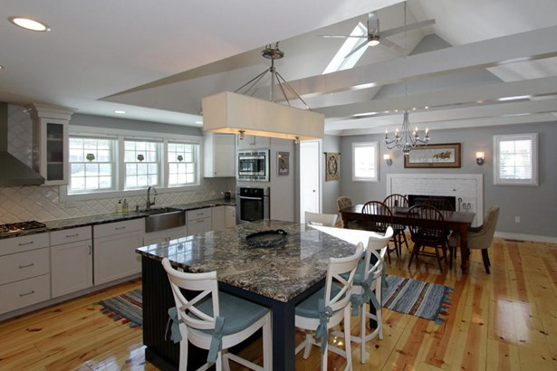 2215 Nauset Road, Eastham, MA - USA (photo 2)