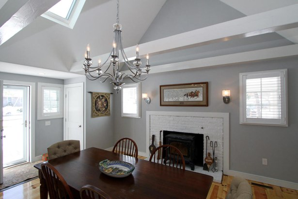 2215 Nauset Road, Eastham, MA - USA (photo 4)