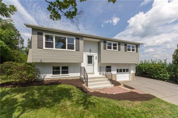 496 Highland Avenue, Torrington, CT - USA (photo 1)