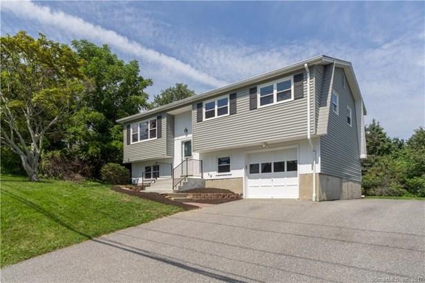 496 Highland Avenue, Torrington, CT - USA (photo 3)