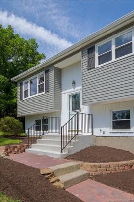 496 Highland Avenue, Torrington, CT - USA (photo 4)