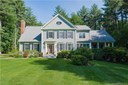 49 Old Stone Crossing, Simsbury, CT - USA (photo 1)