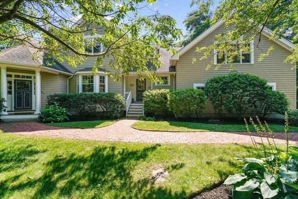 7 Barnegat Lane, Marblehead, MA - USA (photo 1)