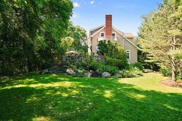 7 Barnegat Lane, Marblehead, MA - USA (photo 2)
