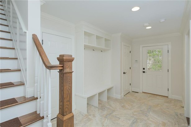 55 Taylor Road, Mount Kisco, NY - USA (photo 2)