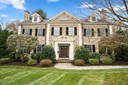 194 Bristol Road, Wellesley, MA - USA (photo 1)