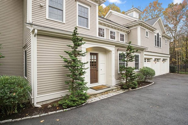194 Bristol Road, Wellesley, MA - USA (photo 3)