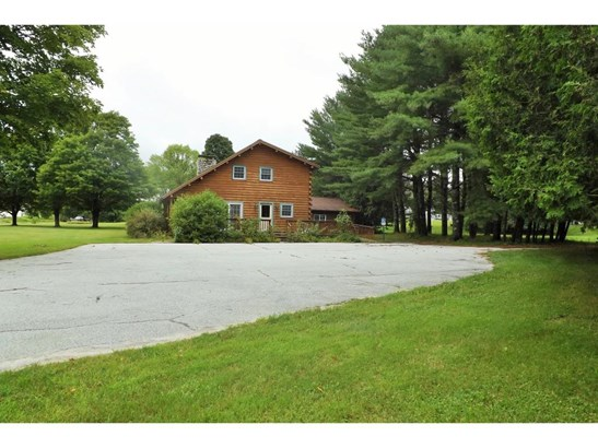 2312 Scotts Hwy, Groton, VT - USA (photo 5)