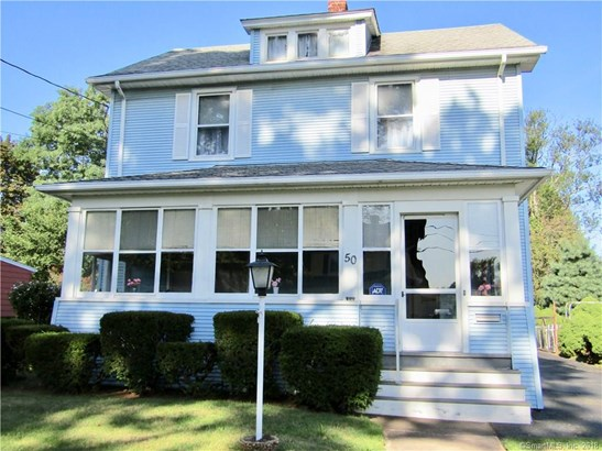 50 Pardee Place, East Haven, CT - USA (photo 2)