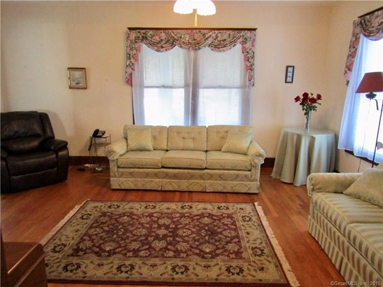 50 Pardee Place, East Haven, CT - USA (photo 3)