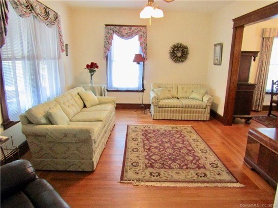50 Pardee Place, East Haven, CT - USA (photo 4)