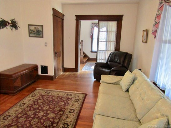 50 Pardee Place, East Haven, CT - USA (photo 5)