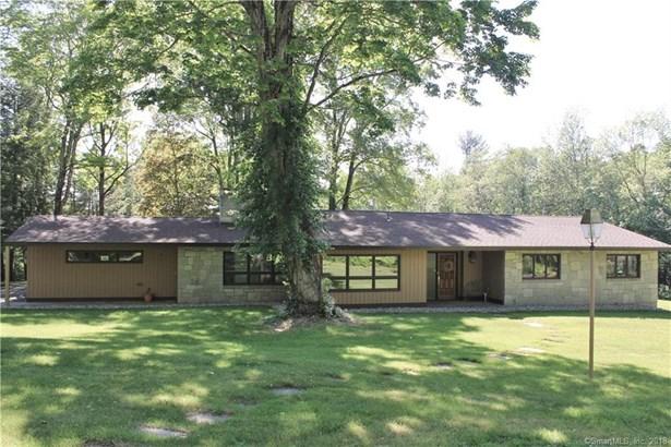 62 Heritage Drive, Woodbury, CT - USA (photo 1)