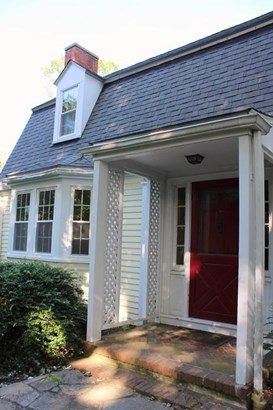 115 Summer Street, Hingham, MA - USA (photo 2)