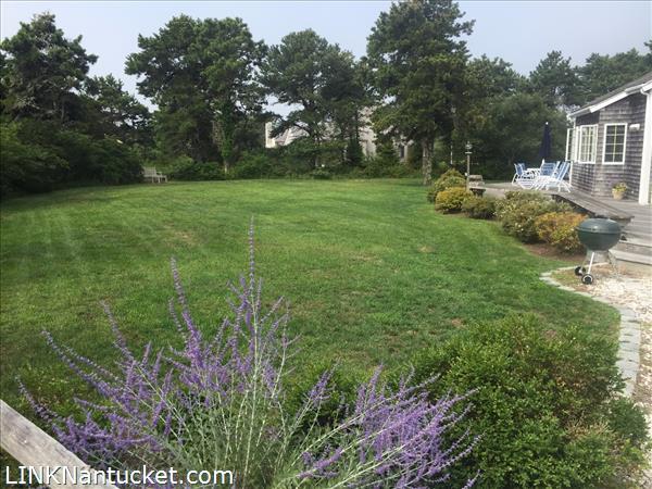 3 White Hart Lane, Nantucket, MA - USA (photo 5)