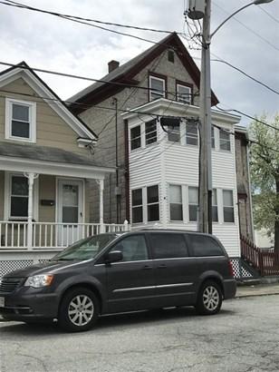 14 Atkinson Street, Lawrence, MA - USA (photo 2)