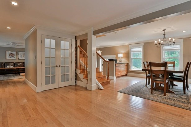 1 Avon Lane, West Newbury, MA - USA (photo 3)
