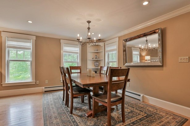 1 Avon Lane, West Newbury, MA - USA (photo 4)