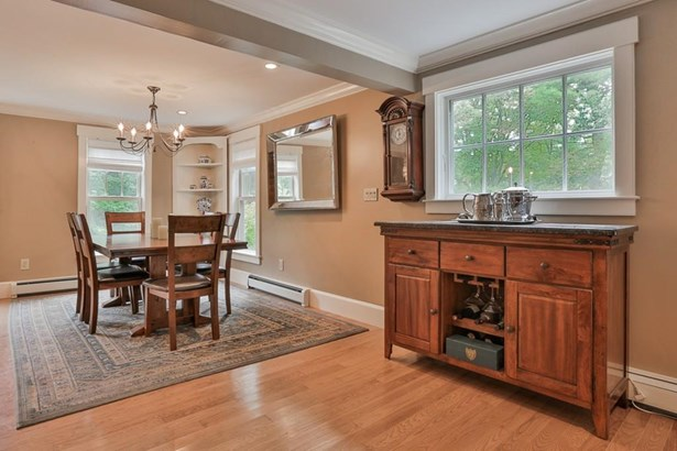 1 Avon Lane, West Newbury, MA - USA (photo 5)