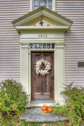 2828 Main Street, Barnstable, MA - USA (photo 3)