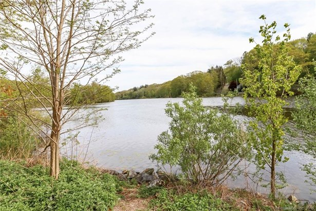 145 Lake Shore Drive, Middlebury, CT - USA (photo 3)