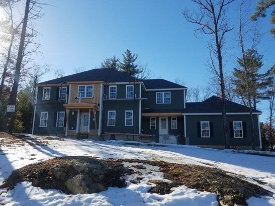 Lot 22 Mockingbird Hill Rd, Groton, MA - USA (photo 1)