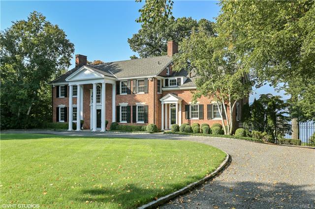 216 River Road, Briarcliff Manor, NY - USA (photo 1)